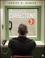 Solution Manual (Complete Download) Introduction to Corrections 3rd Edition By Robert D. Hanser ISBN: 9781544339078, ISBN: 9781544356952 Instantly Downloadable Solution Manual