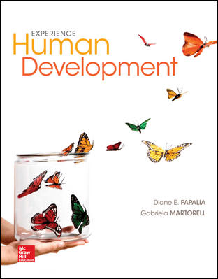 Test Bank (Complete Download) For Experience Human Development 13th Edition By Diane Papalia,Ruth Feldman,Gabriela Martorell,ISBN10: 0077861841 Instantly Downloadable Test Bank