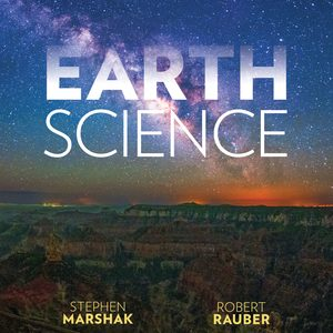 Test Bank (Complete Download) for Earth Science The Earth, The Atmosphere, and Space 1st Edition by Stephen Marshak, Robert Rauber ISBN: 978-0-393-63086-2 Instantly Downloadable Test Bank