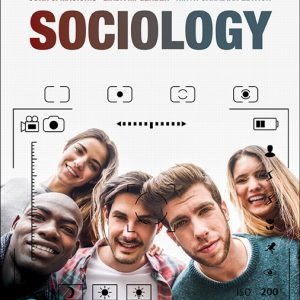 Solution Manual (Complete Download) for Revel for Sociology, Ninth Canadian Edition 9th Edition By John J. Macionis, Linda M. Gerber, ISBN-10: 0134644697, ISBN-13: 9780134644691 Instantly Downloadable Solution Manual