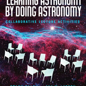 Solution Manual (Complete Download) for Learning Astronomy by Doing Astronomy 2nd Edition by Stacy Palen, Ana Larson, ISBN: 9780393419849 Instantly Downloadable Solution Manual