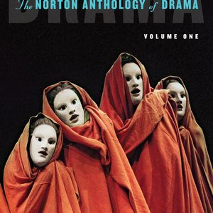 Solution Manual (Complete Download) for The Norton Anthology of Drama 3rd Edition (Volume 1) by J. Ellen Gainor, Stanton B. Garner, Martin Puchner ISBN: 9780393283471 Instantly Downloadable Solution Manual