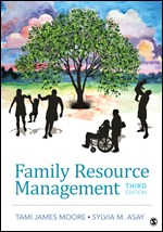 Test Bank (Complete Download) for Family Resource Management 3rd Edition By Tami James Moore, Sylvia M. Asay, ISBN: 9781506399041 Instantly Downloadable Test Bank