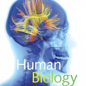 Test Bank (Complete Download) for Human Biology Concepts and Current Issues, 8th Edition By Michael D. Johnson, ISBN-139780134326665 Instantly Downloadable Test Bank