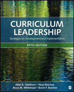 Test Bank (Complete Download) for Curriculum Leadership Strategies for Development and Implementation 5th Edition By Allan A. Glatthorn, Floyd Boschee, Bruce M. Whitehead, Bonni F. Boschee, ISBN: 9781506363172, ISBN: 9781544362687 Instantly Downloadable Test Bank