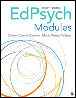 Test Bank (Complete Download) for EdPsych Modules 4th Edition By Cheryl Cisero Durwin, Marla Reese-Weber, ISBN: 9781071803264, ISBN: 9781544373553 Instantly Downloadable Test Bank