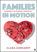 Test Bank (Complete Download) for Families in Motion Dynamics in Diverse Contexts By Clara Gerhardt, ISBN: 9781544329208 Instantly Downloadable Test Bank