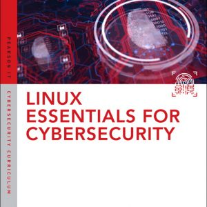 Test-Bank-For-Linux-Essentials-for-Cybersecurity-By-William-Bo-Rothwell-Denise-Kinsey-ISBN-13-9780789759351