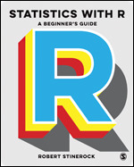 Test Bank (Complete Download) for Statistics with R, A Beginner's Guide By Robert Stinerock, ISBN: 9781473924901, ISBN: 9781473924895 Instantly Downloadable Test Bank