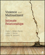 Solution Manual (Complete Download) for Violence and Maltreatment in Intimate Relationships By Cindy L. Miller-Perrin, Robin D. Perrin, Claire M. Renzetti, ISBN: 9781506323817 Instantly Downloadable Solution Manual