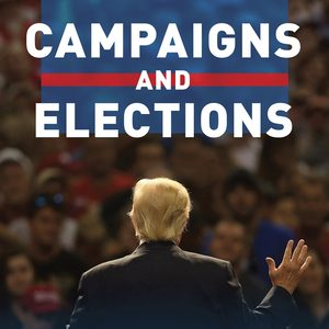 Test Bank (Complete Download) for Campaigns and Elections 3rd Edition (2018 Election Update) by John Sides, Daron Shaw, Matt Grossmann,Keena Lipsitz ISBN: 9780393664676 Instantly Downloadable Test Bank