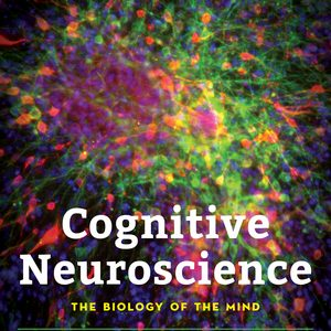 Test Bank (Complete Download) for Cognitive Neuroscience: The Biology of the Mind 5th Edition by Michael Gazzaniga, Richard B. Ivry, George R. Mangun, ISBN: 9780393697070 Instantly Downloadable Test Bank