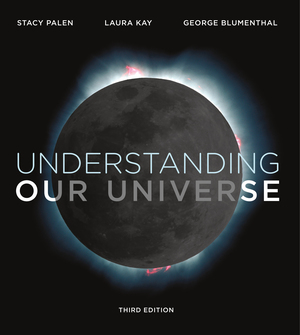ISBN: 9780393663747, Stacy Palen's 3rd Edition Test bank, Stacy Palen's Test bank, Test Bank for Understanding Our Universe