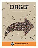 Test bank (Complete Download) for ORGB 5th Edition Debra Nelson, James Campbell Quick ISBN: 9781305663916 Instantly Downloadable Test Bank