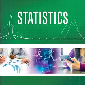 Statistics Plus New MyLab Statistics with Pearson eText 13th Edition By James T. McClave, Terry T. Sincich, ISBN-10: 0134090438, ISBN-13: 9780134090436