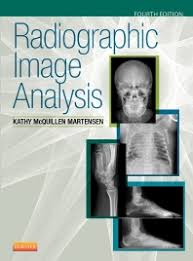 Test Bank (Complete Download) For Radiographic Image Analysis 4th Edition by Martensen ISBN: 9780323280525 Instantly Downloadable Test Bank