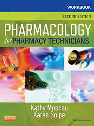 Test Bank (Complete Download) For Pharmacology for Pharmacy Technicians 2nd Edition by Moscou ISBN: 9780323084970 Instantly Downloadable Test Bank